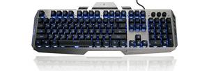 IOGEAR-Kaliber-Gaming-HVER-Keyboard