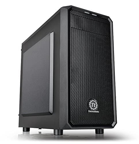Thermaltake-Versa-H15-Case