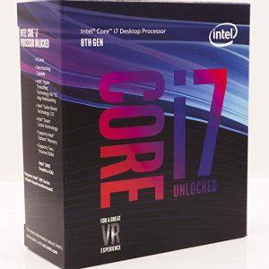 Intel-Core-i7-8th-Generation