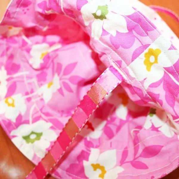 pink-hat-for-aliya-09