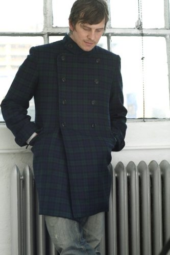 burdastyle-mens-coat-6039