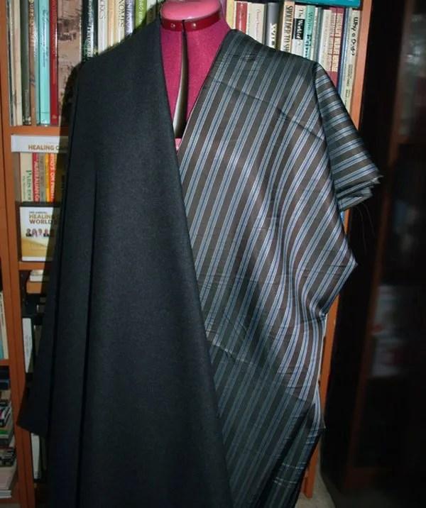 V8940-06-drape-test