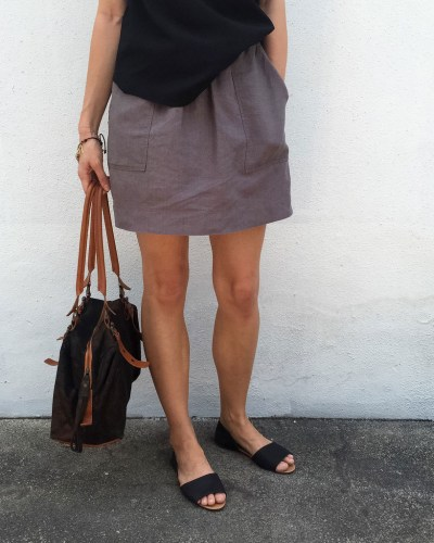 Cali Faye Collection - Pocket Skirt.listing.5_1024x1024