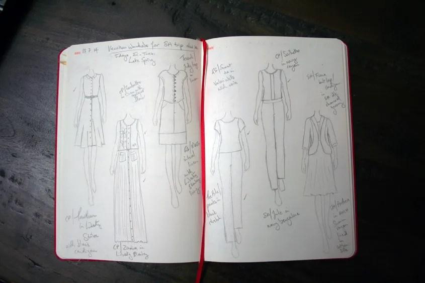 Fashionary-Spring-2014-01