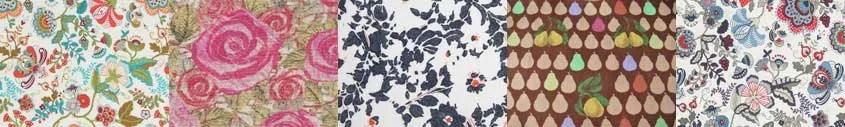 Liberty fabric purchase form Shaukat