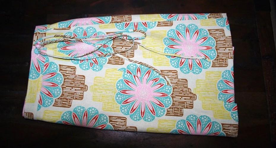 Sew_DIY_Nita_Wrap_Skirt_c