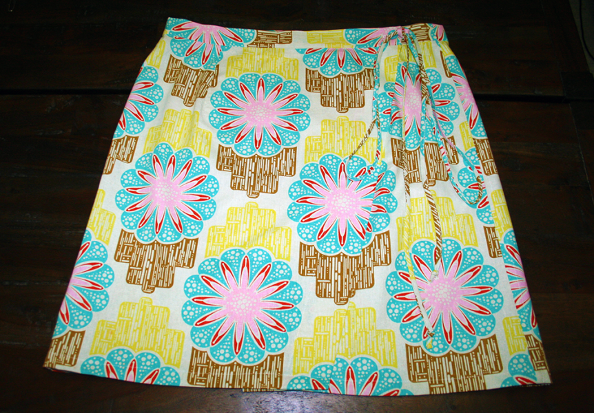 Sew_DIY_Nita_Wrap_Skirt_e