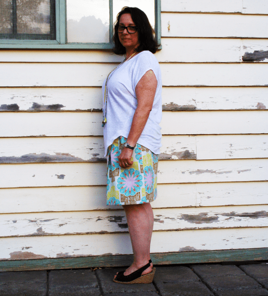 Sew_DIY_Nita_Wrap_Skirt_j