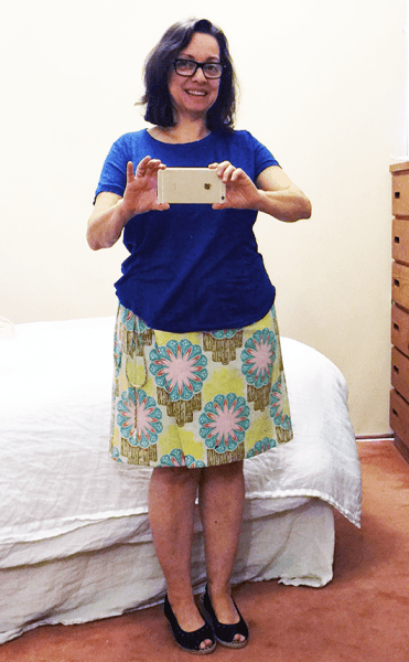 Sew_DIY_Nita_Wrap_Skirt_m