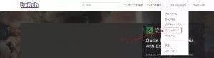 Baidu IME_2015-1-12_9-39-35
