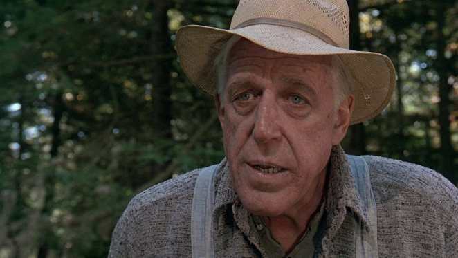 Fred Gwyne (Jud Crandall) gives an iconic performance in Pet Sematary 1989, but is he friend or foe?