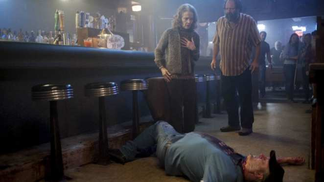 twin-peaks-episode-14-recap-sarah-palmer-andy-billy-cooper-dougie