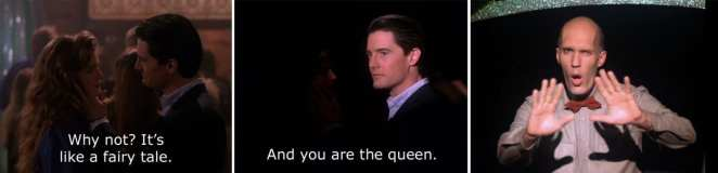 you-are-the-queen