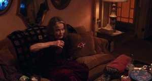 twin-peaks-return-recap-episode-1-2-21-1495493327-640x342