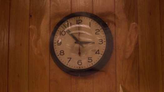 04-twin-peaks-cooper-clock-nocrop-w710-h2147483647