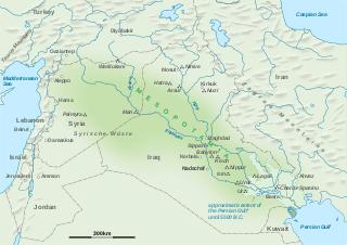 320px-n-mesopotamia_and_syria_english-svg
