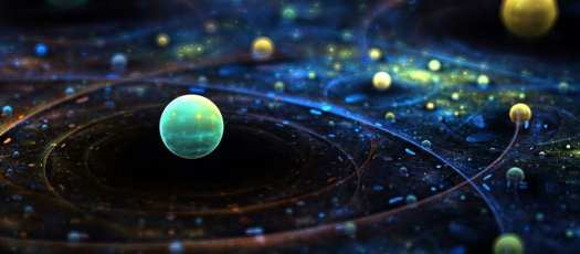 quantumphysics