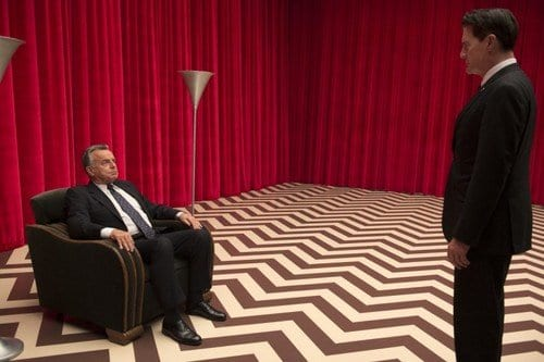 Season-3-Promotional-Photo-twin-peaks-40460823-500-333