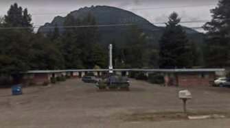 motel-mt-si-googlemaps