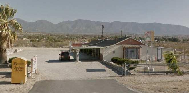 Motel-Pearblossom_CA