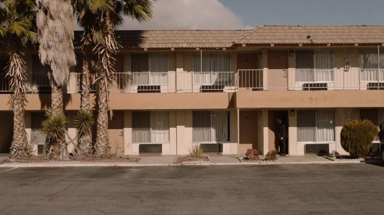 TPE3_18-motel6