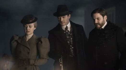 the-alienist-episode-3 trio
