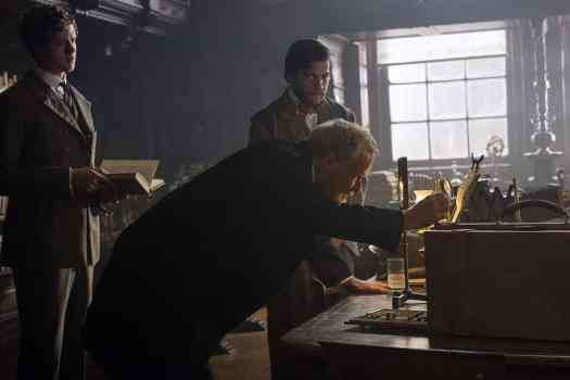 The-Alienist-Episode-5-Season-1-Hildebrandts-Starling-07
