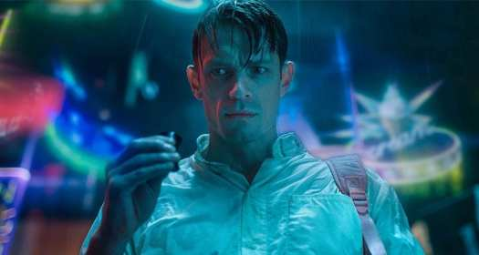 Altered Carbon_visuals