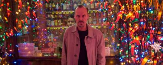 birdman-michael-keaton-amongst-fairy-lights-e1420708842841