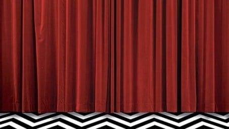 Counterpart or Contrast: Is Season 3 Still Twin Peaks, or