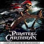 1246455848_pirates-of-the-caribbean-the-curse-of-the-black
