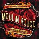 220px-Moulin_Rouge_Soundtrack_Front