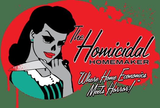 homicidalhomemaker-logo_Revised