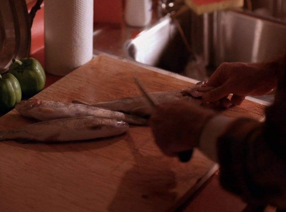 04-0102-petes-perculator-fish01