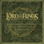 LotR_-_The_Fellowship_of_the_Ring_(Complete_Recordings)