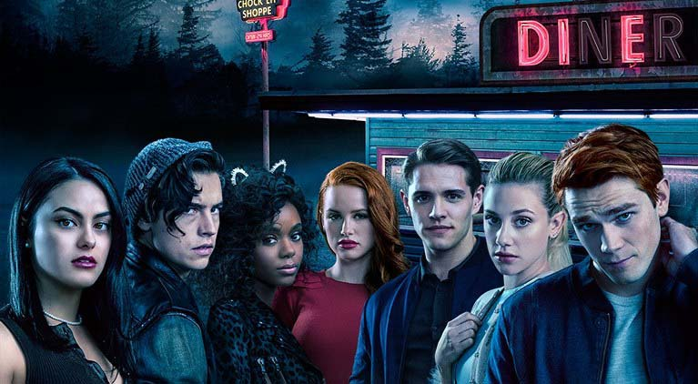 Death Comes to Riverdale: A Season Two Retrospective