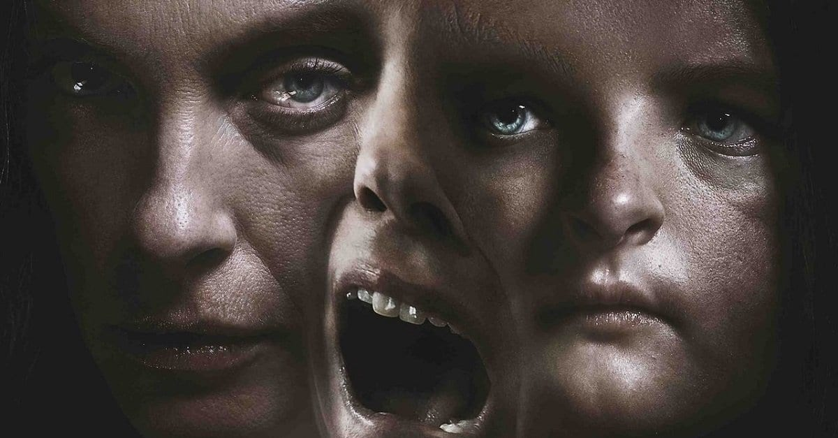Hereditary The Scariest Film Of Our Generation 25YL
