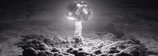 part 8 bomb