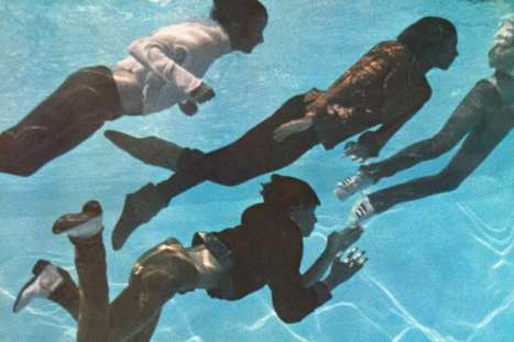 the-monkees-in-headunderwater