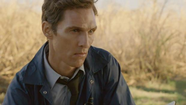 true-detective-series-premiere-recap-video-and-review-the-long-bright-dark-1024x576
