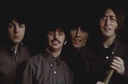 beatles end yellow.jpg