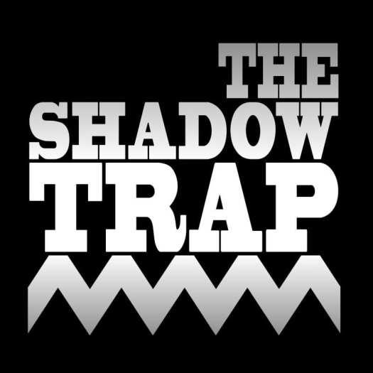 shadow_logo