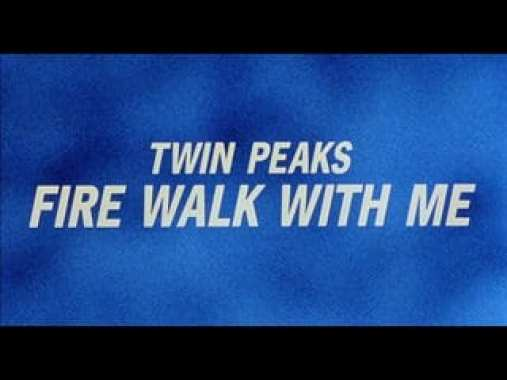 twin-peaks-fire-walk-with-me-blu-ray-movie-title-small