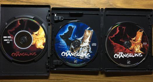 changeling_004