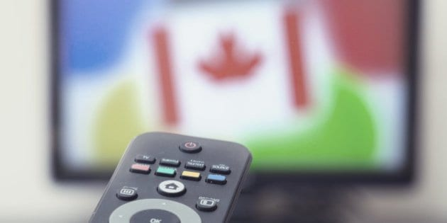 The Surprising Quality of Canadian Comedy: A Primer for Americans