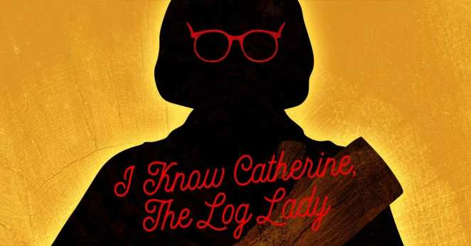 i-know-catherine-the-log-lady-documentary-wide.jpg