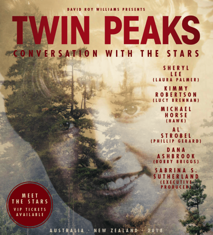 An Interview, Encounter and Odyssey: Conversations with the Stars