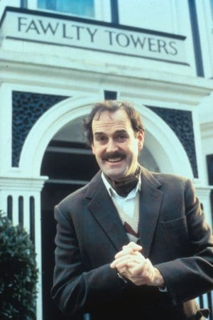 fawlty_towers_still