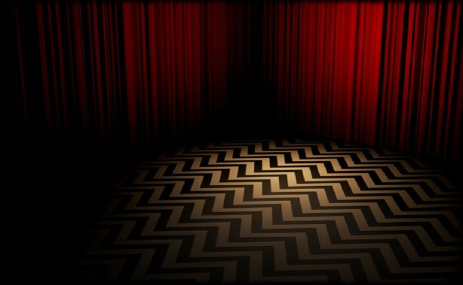 Favorites: Twin Peaks Nods