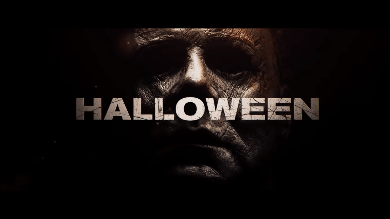 Three Women and a Boogeyman: Michael Myers Returns in ...